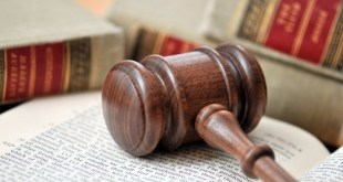 Jurispericia, prepárate las oposiciones de justicia con calidad