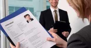 La relación entre aprender alemán y conseguir un buen empleo