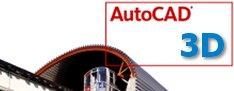 autocad 3d maior - EAD: Faça cursos online de informática nos Cursos 24 Horas