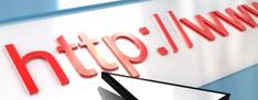 webmaster maior - EAD: Faça cursos online de informática nos Cursos 24 Horas
