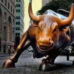 Conheça os cursos online que os analistas de Wall Street fazem