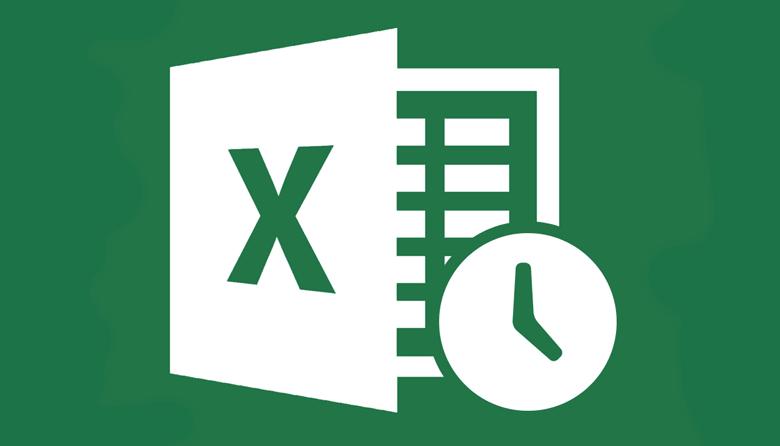 """Chegou a hora de saber: """"Como escolher o melhor Curso de Excel"""""""