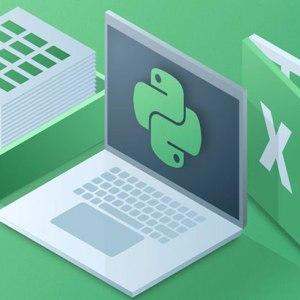 07 dicas no Excel para melhorar sua produtividade ao fazer planilhas