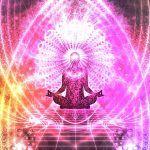 Tu Despertar Espiritual Según La Numerología