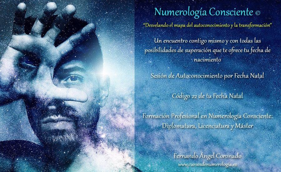 numerologia cursos