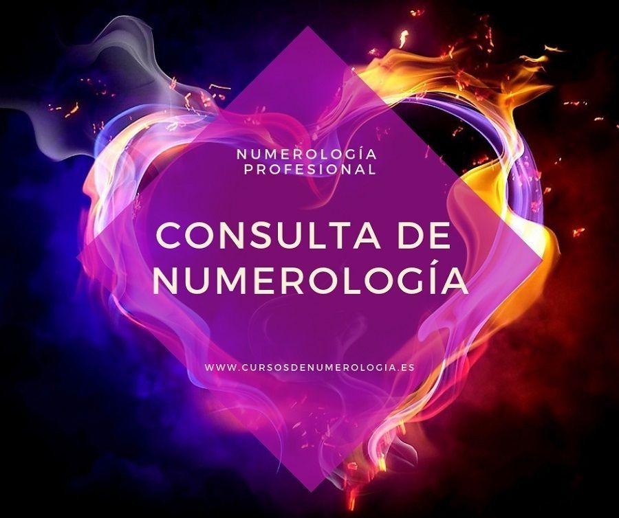 consultar numerologia