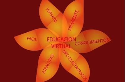 diplomado-virtual