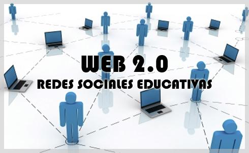 Redes Sociales y Educacion