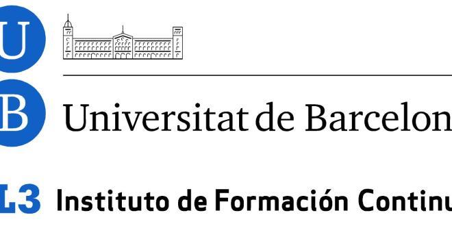 La IL3 oferta postgrados, másters y cursos de especialización