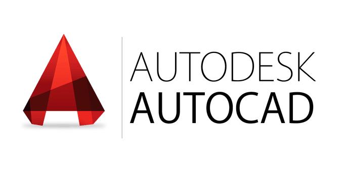 Cursos gratis de AutoCAD