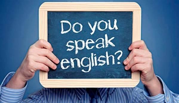 Inglés para trabajar