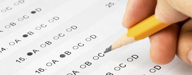 Exam English para averiguar tu nivel de inglés