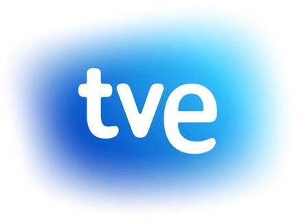 Método Vaughan en TVE