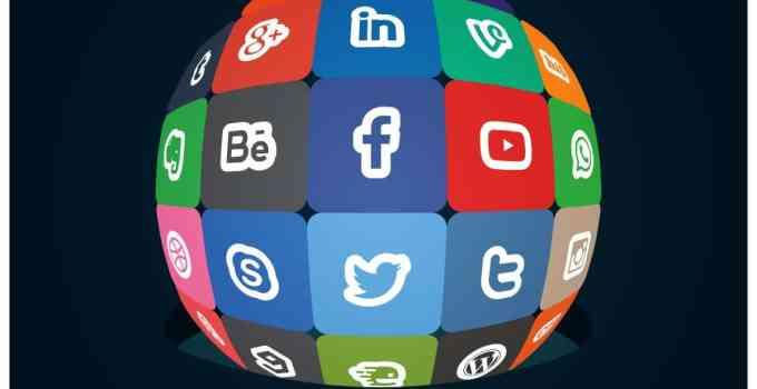 Aplicación de las redes sociales a la enseñanza: Comunidades virtuales (4.ª edición)