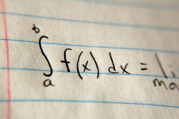 Las Matrices y sus Aplicaciones