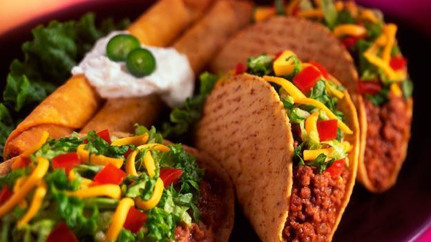 Curso MOOC gratuito de Cocina tradicional Mexicana