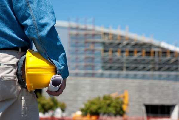 Construcción Sostenible