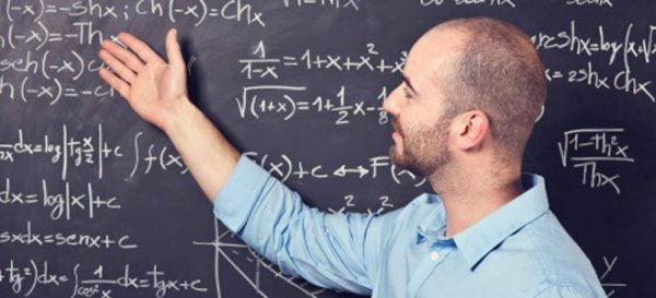 Herramientas 2.0 para el docente