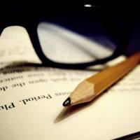 Corrector faltas ortograficas online dating 1