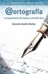 Dale clic a la imagen para ver y comprar el libro.