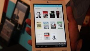 Dale clic a la imagen para ver los libros más vendidos y leídos en todo el mundo en versión digital.