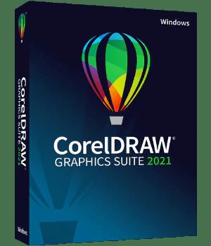 Comprar CorelDraw