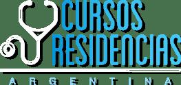 Cursos Residencias Argentina