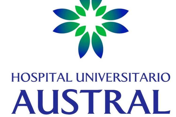 Concurso de residencias del Hospital Austral