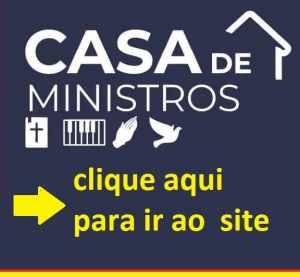 Casa-de-Ministros-Andre-Aquino-onde encontrar (1)