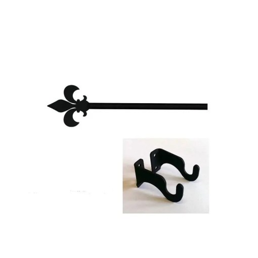 CUR-121-curtain-rod
