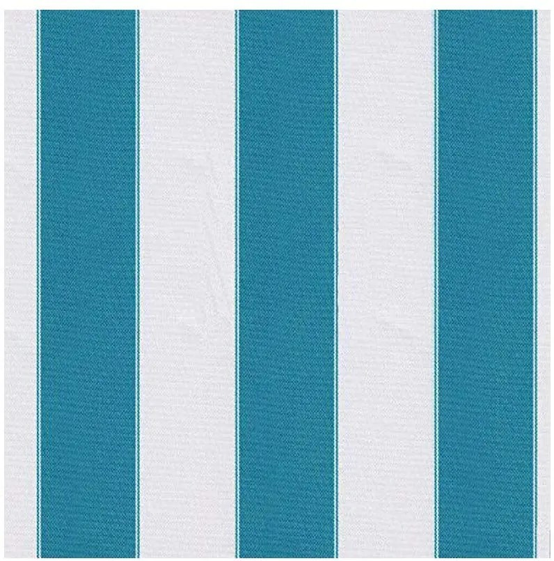 blue-stripe-outdoor-fabric