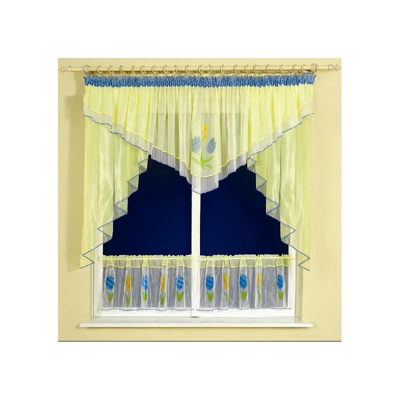 Carina curtain set  CurtainDraperycom