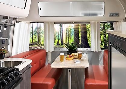 rv curtains hardware travel trailer