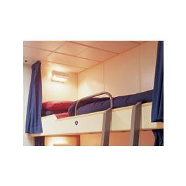 https www curtain tracks com bunk curtains ship curtains living quarters curtains html