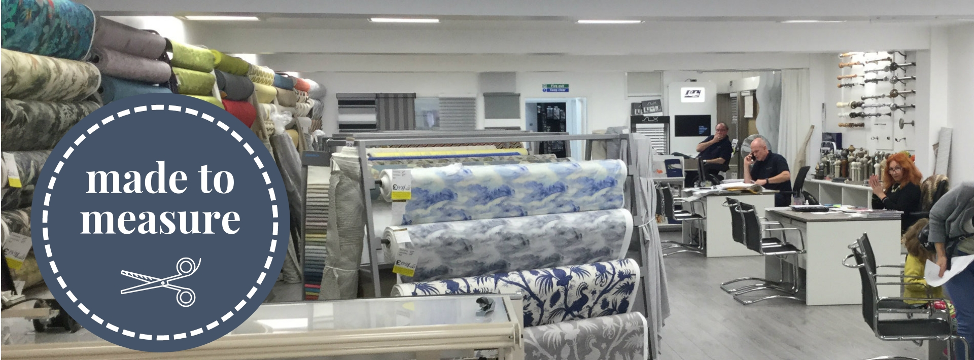 blinds curtain factory outlet