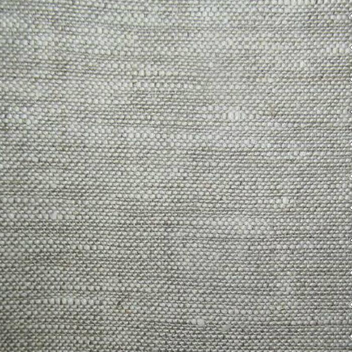 irish linen linen twill curtain fabric