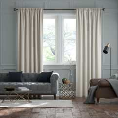 Curtains In Living Room Images Luxury Apartment Ideas Cream Perfect 2go