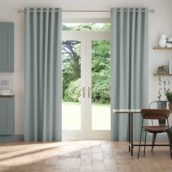 Duck Egg Curtains 2go Online Shop Online  Save on Duck