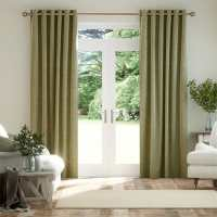 Green Curtains To Go, Shop Online and Save Loads on ...