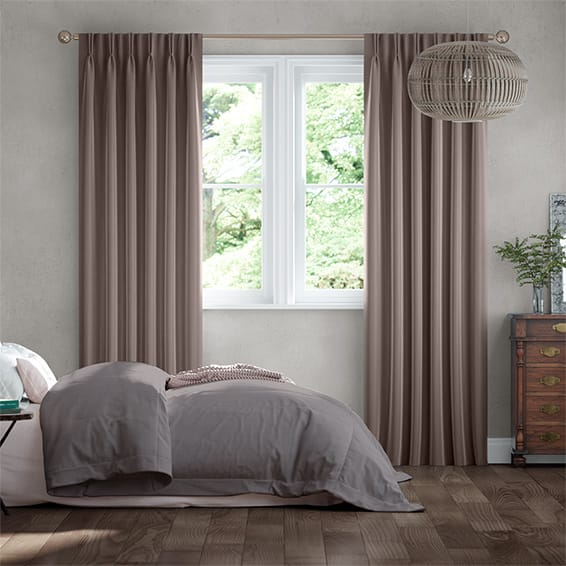 curtains in living room images decorative wall hangings for shop 2go sophisticated bespoke