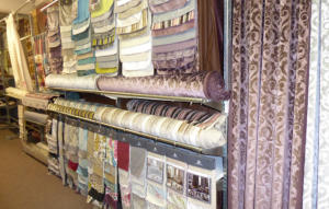 curtains curtain fabrics made to