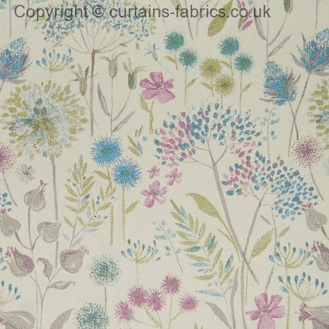 curtain fabric warehouse online