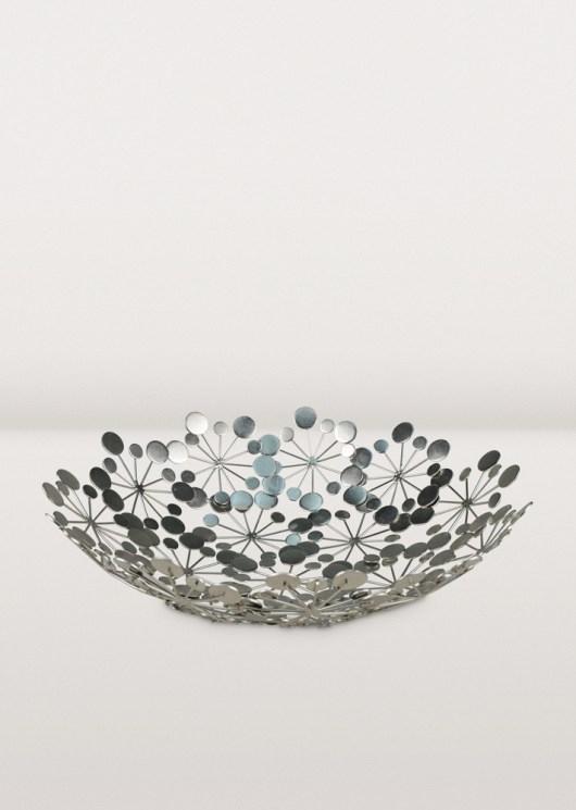 snowflake-cutout-bowl