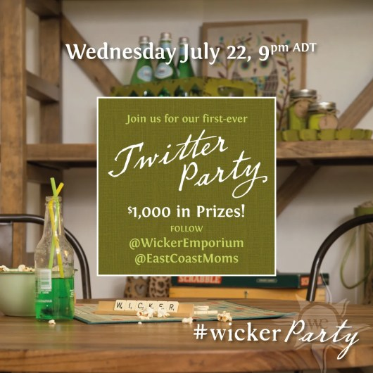 WEParty_Instagram-Ad