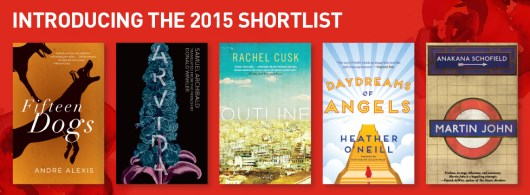 Giller2015_Web_Site_Shortlist_banner_Sept28_option1