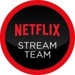 Netflix_StreamTeam_BadgeJPG