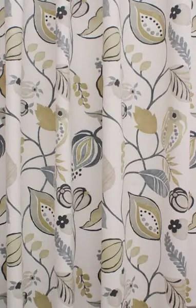 zest linen curtain fabric from curtainscurtainscurtains