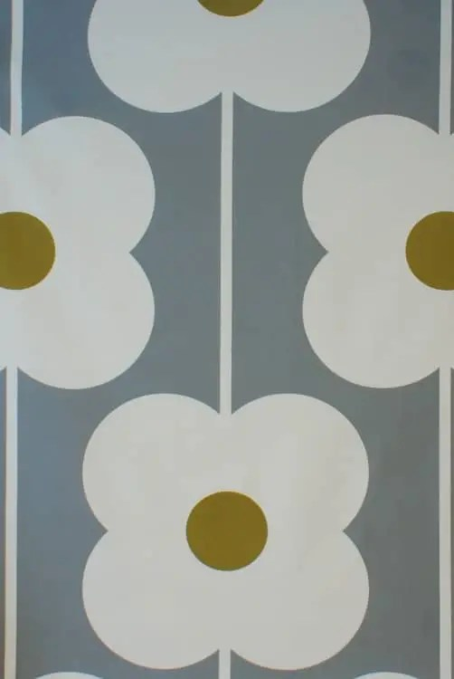 abacus flower olive curtain fabric from curtainscurtainscurtains