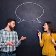 O comunicare eficientă nu înseamnă doar o transmitere a mesajului într-o formă cât mai clară, într-un timp cât mai scurt, deoarece concizia nu garantează și înțelegerea.