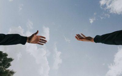 Entrepreneuriat : ce que j'aurais aimé savoir avant de me lancer
